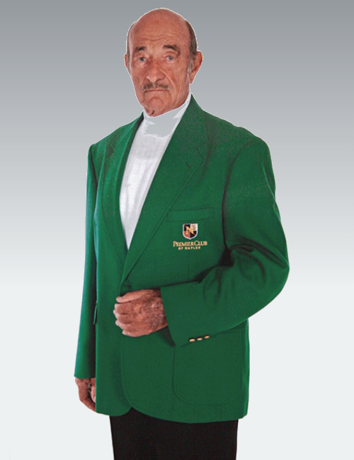 Augusta Green Jackets Black/Lime Green/White shoes online hot sale