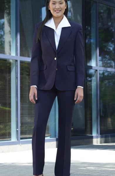 womans-navy-suit-jacket