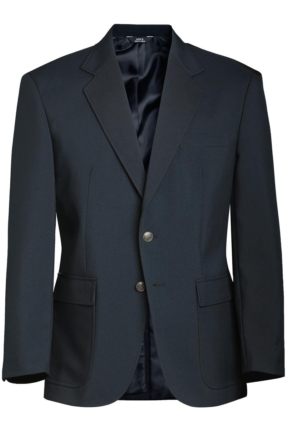 Aliexpress.com: Comprar Plus Size Formal Uniform Design